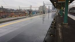桑名駅2019年0228 (3) - コピー.JPG