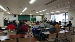 電機改革フォーラム第3報告会.JPG