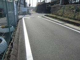 1月28日事故から.JPG