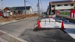 公民連携歩道 (1).JPG