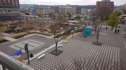 多治見駅視察 (3).JPG
