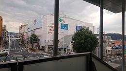 多治見駅視察 (8).JPG