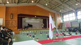大成小学校卒 (2).JPG