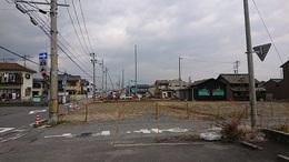 蛎塚益生線周辺.JPG