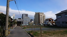駅周辺整備事業 (2).JPG