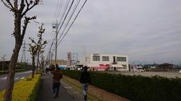 宮本鈴鹿市議候補 (1).JPG