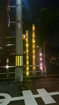 令和元年灯街道桑名宿 (1).JPG