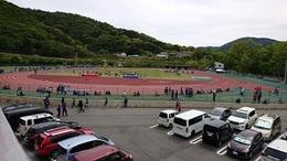 南勢記録会 (1).JPG