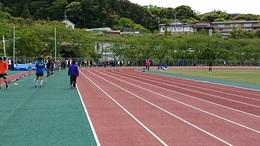 南勢記録会 (2).JPG