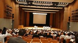 日本自治創造学会201911 (6).JPG
