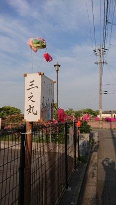 金魚祭 (2).JPG