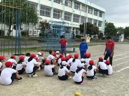 陸上教室2.JPG