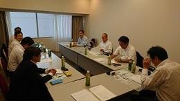 中立会議.JPG