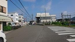 交通安全立哨R106.JPG