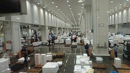 水産卸売場 (3).JPG
