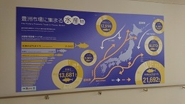 解説関連 (3).JPG