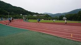 2019三重県選手権陸上競技大会 (5).JPG