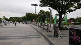 全日本実業団対抗陸上競技選手権大会 (3).JPG
