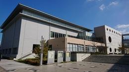 高松第一学園 (1).JPG