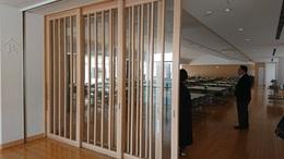 高松第一学園 (4).JPG