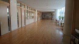 高松第一学園 (5).JPG