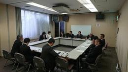 JAM東海第1回議員団会議視察 (1).JPG