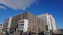 総合医療センター旧棟.JPG