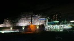 駅西夜間 (2).JPG