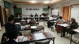 4班議会報告会.JPG
