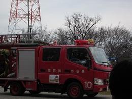 令和2年消防出初式 (2).JPG