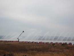 令和2年消防出初式 (5).JPG