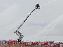 令和2年消防出初式 (6).JPG