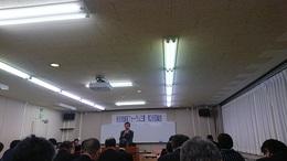 第28回総会 (1).JPG