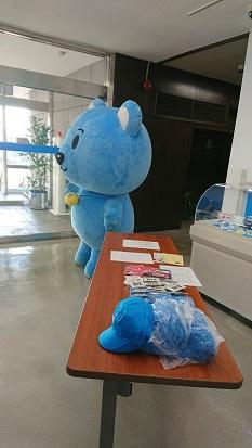 2020桑名製作所家族見学会 (1).JPG