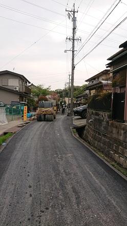 播磨地区内の状況.JPG