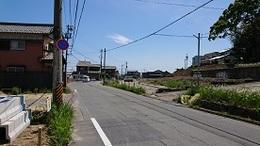 桑名駅西周辺工事進捗状況 (1).JPG