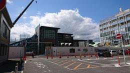 駅東口2020521.JPG