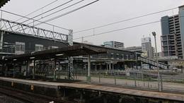 桑名駅自由通路20200713 (1).JPG