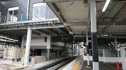 桑名駅自由通路20200713 (2).JPG