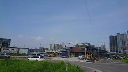 駅西広場20200804.JPG