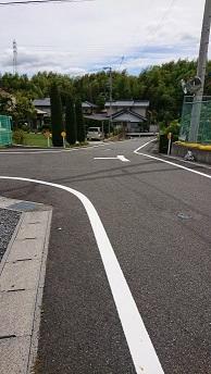 交通安全対策実施 (1).JPG