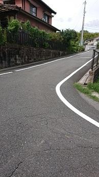 交通安全対策実施 (2).JPG