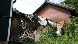 都市経済委員会視察0916 (2).JPG