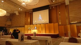 全国産業観光フォーラムin桑名 (1).JPG