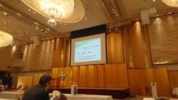 全国産業観光フォーラムin桑名 (3).JPG