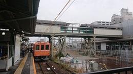 旧駅舎解体1102 (2).JPG
