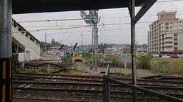 旧駅舎解体1102 (4).JPG