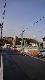 駅西周辺0217 (2).JPG