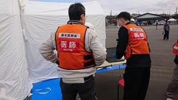 物資調達訓練2.JPG