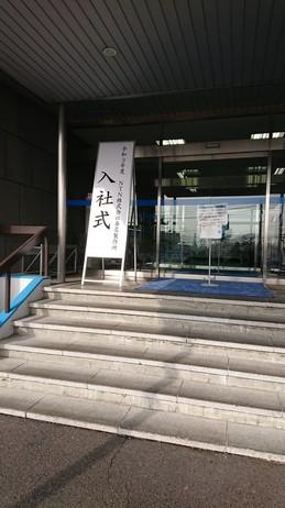 DSC_0003_35.JPG
